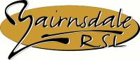 Bairnsdale RSL