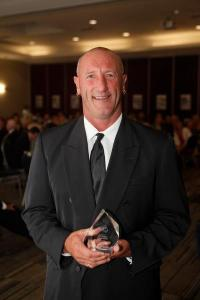 Daniel Flahive_AWPI Referee of the Year 2012
