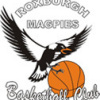 Roxburgh Magpies