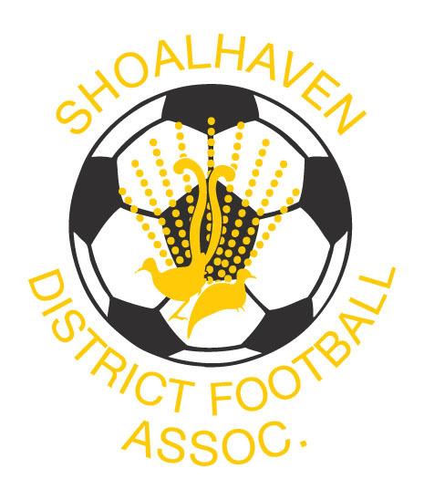 Shoalhaven soccer