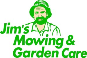 Jim's Mowing & Garden Care