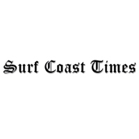 Surf Coast Times
