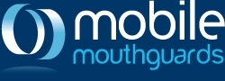 Mobile Mouthguards