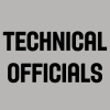 Technical Officials