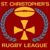 St Christophers Panania JRLFC Inc