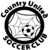 Country United Soccer Club