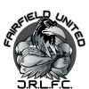 Fairfield United