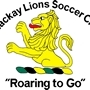 Mackay Lions Soccer Club Inc
