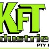 KFT Industries