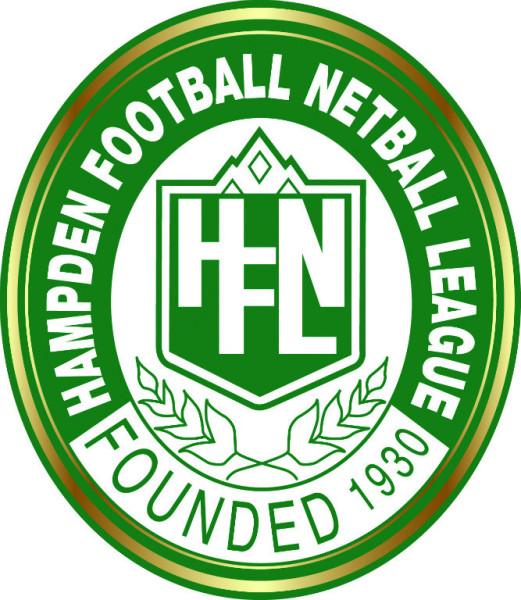 HFNL Logo