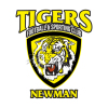 Tigers Football & Sporting Club