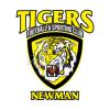 Tigers Football & Sporting Club