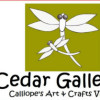 Cedar Galleries