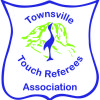 Townsville Touch Referees Association Inc.