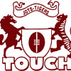 Jots Tigers Touch Club Inc.
