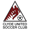 Clyde United SC