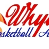 Whyalla Basketball Association