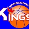 Naracoorte & Districts Basketball Association