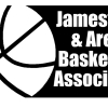 Jamestown Basketball Association