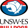 UNSW/ES Bulldogs