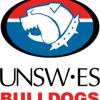 UNSW/ES Bulldogs