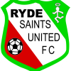 Ryde Saints United Womens