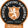 North Epping Rangers Womens