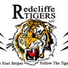 Redcliffe Tigers AFC