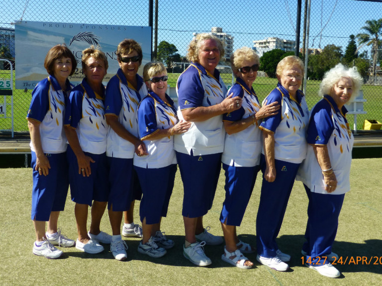 avoca senior singles See more of sectionv talksback on facebook  don't look now but the attica blue devils are 2-0 this year and have not allowed a single  avoca senior ladre .