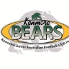 Kenmore JAFC