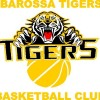 Barossa Tigers Junior Basketball Club