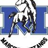 Marconi Mustangs JRLFC