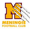 Meningie Football Club