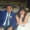 Darryl & Tina Marino