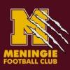 Meningie Football Club