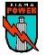 Kiama Power Seniors