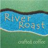 River Roast Coffee