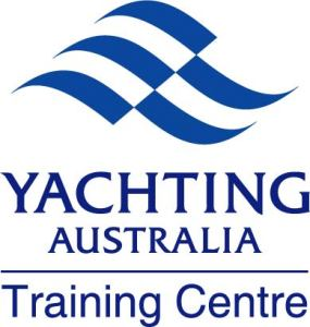 Docklands Yacht Club is an Accredited Yachting Australia Training Centre