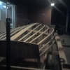 Steve Schmidt's Boat