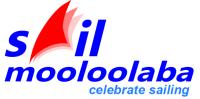 Sail Mooloolaba