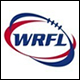 Western Region Football League