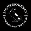 Montmorency FC