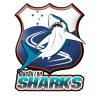 MacKillop Sharks Rugby League Football Club