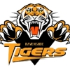 Ravenshoe & District Junior Rugby League