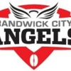Randwick City Angels