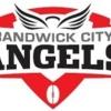 Randwick City Angels