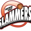 Southern Coast Slammers