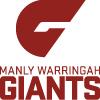 Manly Warringah Giants