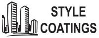 Style Coatings