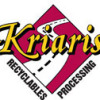 Kriaris Recyclables Processing